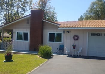 Coming Soon: 1541 Green Canyon Rd, Fallbrook, CA 92028