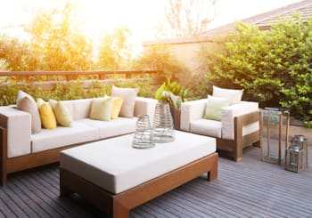 Top 10 Tips for Selling Your North County Home This Summer