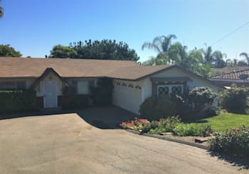 Coming Soon: 773 Highland Dr, Vista, CA 92083