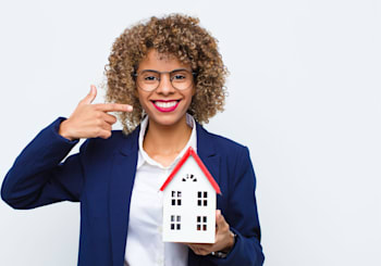 A Successful Home Sale Starts With the Right Mindset