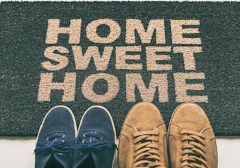 Why Homeownership Is More Important Than Ever Right Now