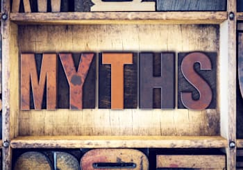 Don't Fall For These Common Mortgage Myths