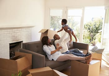 Preparing to Buy Your Second Home