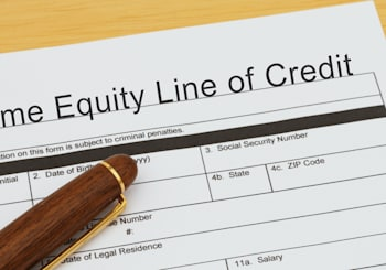 Why Your Home Equity Can Be Such a Powerful Financial Tool