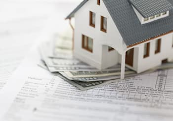 Homeowners & Tax Deductions — What You Need to Know