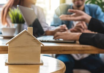 What You Can Negotiate When Buying a North County Home