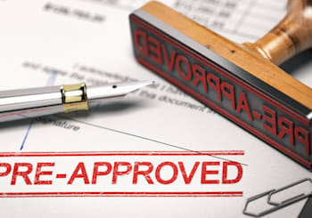 Why Getting Pre-Approved For a Mortgage Is a Must