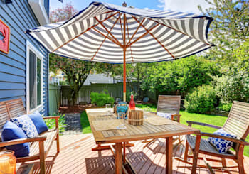 5 Tips for a Speedy Summer Home Sale