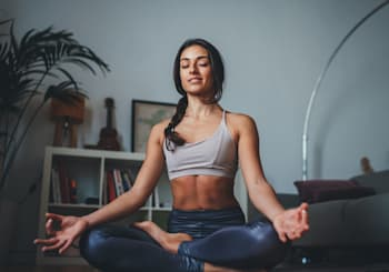 Creating a Wellness Space in Your North County Home