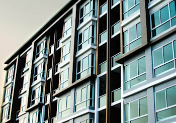 Answering Yes To These 6 Questions Could Mean Condo Life Is Perfect For You
