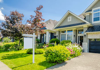 Avoid These Common Home Selling Mistakes