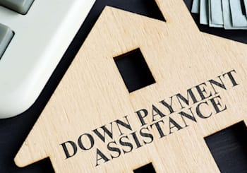 Down Payment FAQs