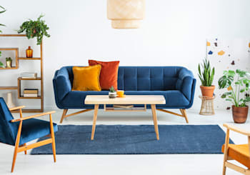Home Decor Trends on the Way Out