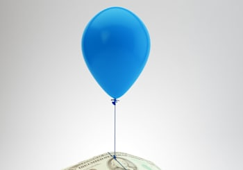 What is a Balloon Mortgage?