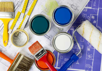 Remodeling ROI: 6 Improvements to Increase Home Value
