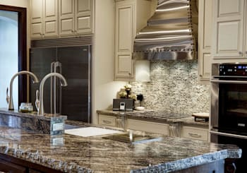 Essential Kitchen Updates Before Selling Your Home