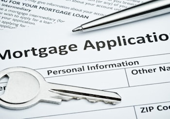Before You Choose a Mortgage Lender, Read These Tips