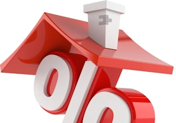 Why 5% Mortgage Rates Aren't a Threat