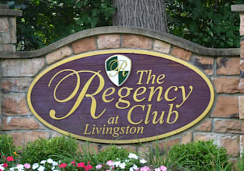 Why You Will Love Living in The Regency Club Livingston