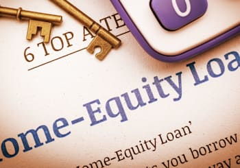 What Is Home Equity?