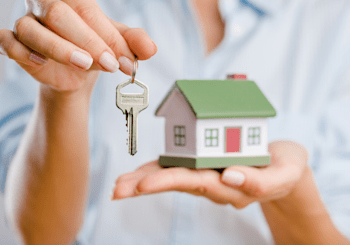 4 Tips for Purchasing a Home in a Seller's Market