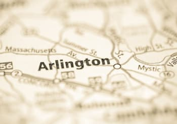 Arlington, Massachusetts: Things to do, Places to go, and They are All KID APPROVED