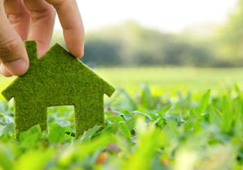 Harvard Project to Demonstrate Affordable Ways to Make a Home Energy-Efficient