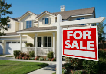 5 Tips for Getting the Most from the Sale of Your Home
