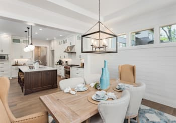 5 Tips for Staging Your Home