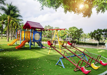 Fun Ways to Keep Your Child Entertained in the City this Summer Part 3