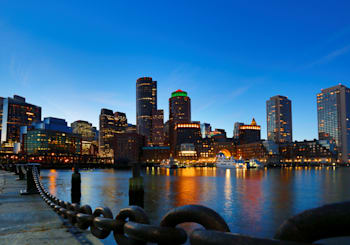 Things You Need to Know Before Making a Move to Boston