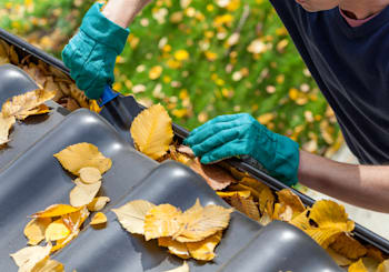 Tips for Preparing Your Cambridge Home for Winter