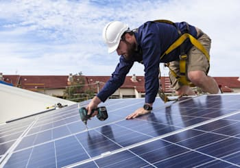 Solar Panels: Will They Add Value to Your Home?
