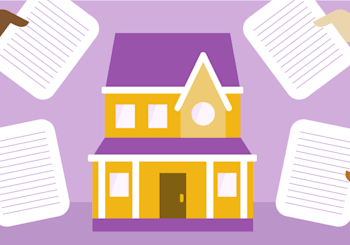 How to Prepare for a Bidding War [INFOGRAPHIC]