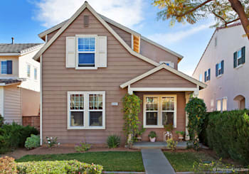 Tamarack Point Real Estate and Home Search- Carlsbad, CA Real Estate