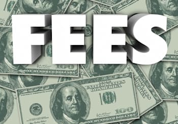 What Real Estate Fees Does A Seller Pay? Video Blog Post