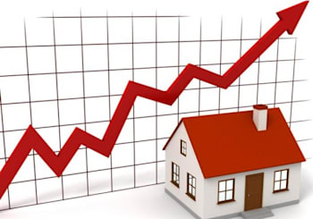 How Is The Carlsbad Real Estate Market?