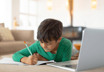 10 Ways to Manage  Homeschooling Your Children