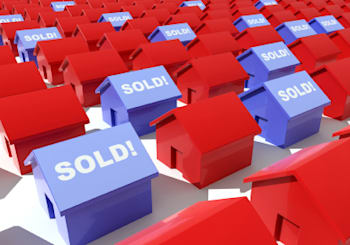 How Is The Cardiff Real Estate Market?