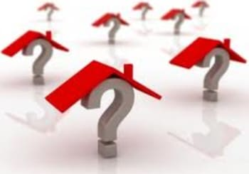 How Is The Solana Beach Real Estate Market?