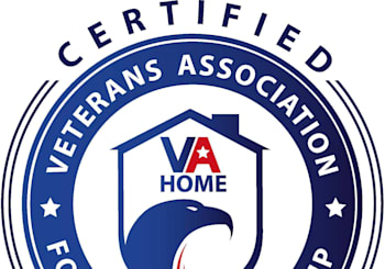 Read This If You Are Thinking About Buying A Home With A VA Loan