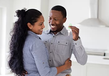 Planning on Buying a Home? Be Sure You Know Your Options.