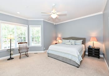 For Sale – 10433 Donahue Drive, Huntersville, NC