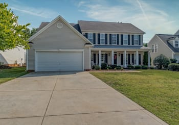 For Sale! 2388 Smith Cove Road, Denver NC