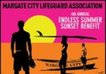 Margate City Lifeguard Association Announces…