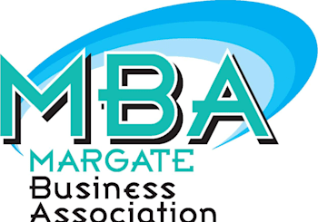 Margate Business Association Wine Tasting!