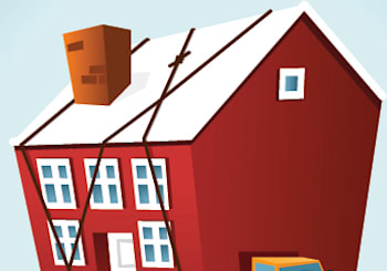 Planning Your Cross-Country Move