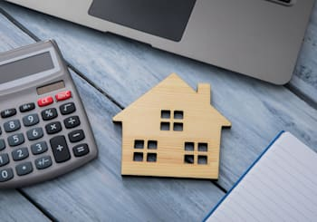 Pricing Your Home in a Seller's Market