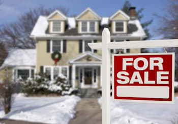 Getting Top Dollar for Your Home This Winter