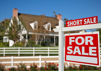 Short Sale FAQs